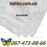 Мешки полипропиленовые 50х75 см (25 кг), фото 1