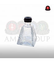 Колба для кальяна Amy Deluxe 039 Aero-X
