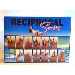 Качеля для секса Reciprocal Swing