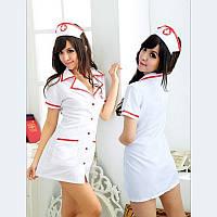 Халат медсестры Adriana