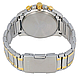 Чоловічі годинники Citizen Perpetual Chrono At AT4004-52E, фото 3