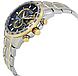 Чоловічі годинники Citizen Perpetual Chrono At AT4004-52E, фото 2