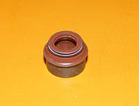 Сальник клапана Elring 553.190  на Audi, BMW, Skoda, Seat