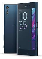 Мобильный телефон Sony XZs 2 сим,5 дюймов,4 ядра,16 Гб,23 Мп, 3G.Новинка.