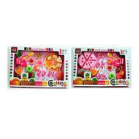 Детский игровой набор «Продукты» 6604CD