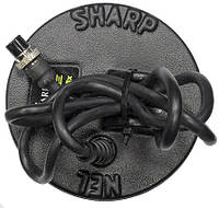 Катушка NEL Sharp для металлоискателя Garrett GTAx550