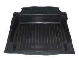 Коврик  ВАЗ 2105/2107 (L.Locker.) в багажник