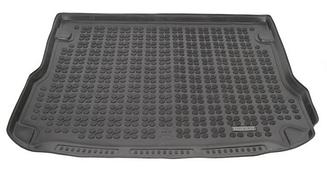 Коврик  Audi Q5 (08-) (L.Locker.) в багажник