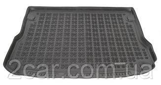 Коврик  Audi Q5 (15-) (L.Locker.) в багажник