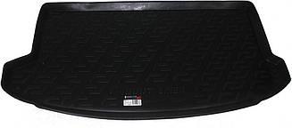 Коврик  Changan CS 35 (12-) (L.Locker.) в багажник