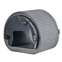 Ролик захвата бумаги ручной подачи HP LJ P2035/P2055, Patron (RL1-2120)