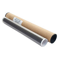Термопленка HP LJ 4250/4300/4345/4350, металлизированная, Patron (RM1-0101)