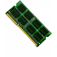 SO-DIMM DDR3 4096Mb PC12800 (1600MHz) Team (TED3L4G1600C11-S01)