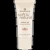Essence мягкий тональный крем soft & natural make-up