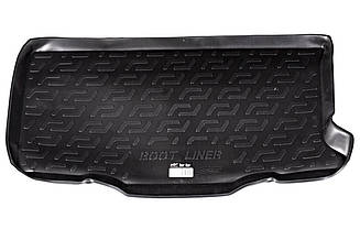 Коврик  Fiat 500 hb (08-) (L.Locker.) в багажник