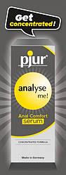 Пробник pjur pjur analyse me! Serum 1,5 ml
