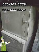 Мини посудомойка бу из Германии, компактная настольная посудомойная машина