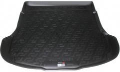 Коврик  Great Wall Hover H6 (12-) (L.Locker.) в багажник