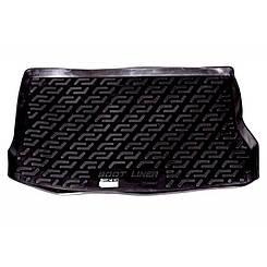 Коврик  Kia Cee'd III hb (12-) luxe (L.Locker.) в багажник