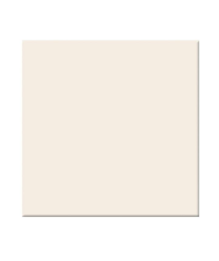Плитка бежевая керамическая квадратная для сублимации (10х10см)