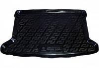 Полиэтиленовый коврик в багажник MG 350 s/n (12-) (L.Locker.)