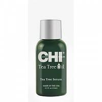 CHI Tea Tree Oil Serum Сыворотка с маслом чайного дерева 15 мл