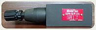 Клапан предохранительный (переливной) MobiTec UZPR-10-Р-315