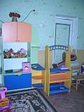 Детский уголок, фото 3