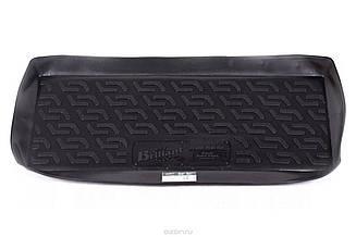 Коврик  Suzuki Grand Vitara 5dr.(05-) (L.Locker.) в багажник