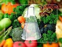 Раствор кальциевой селитры 48%-62% (РКС)