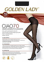 Колготки Golden Lady Ciao 70 den