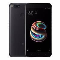 Смартфон Xiaomi Mi 5X Mi5X Mi 5 X прошивка все языки , фото 1