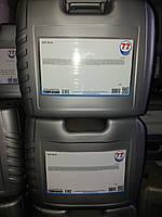 ATF DX III масло для коробок автомат (кан. 20 л)
