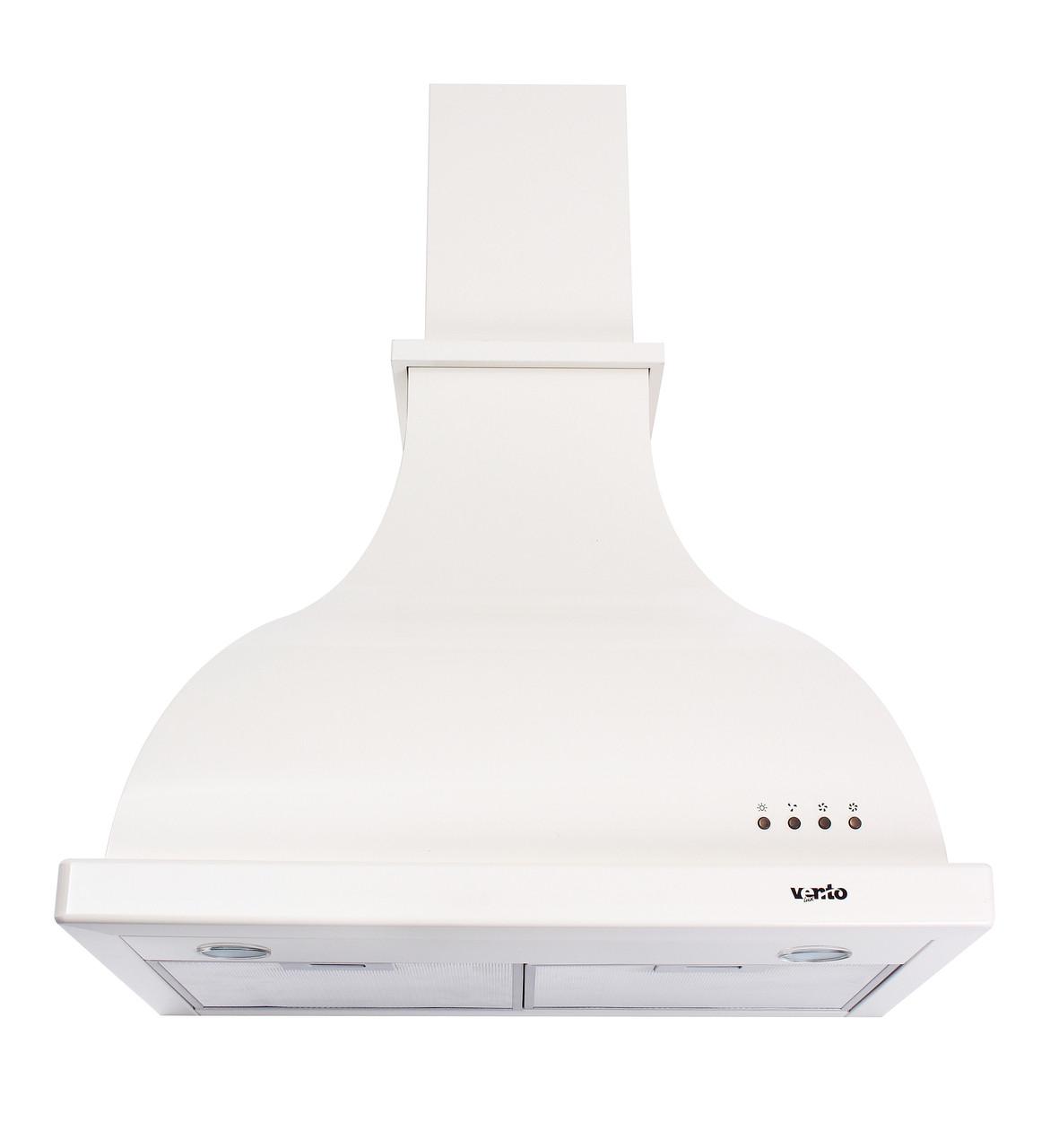 Кухонна витяжка Ventolux PRIMERA 60 CREMA