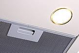Кухонна витяжка Ventolux PRIMERA 60 CREMA, фото 2