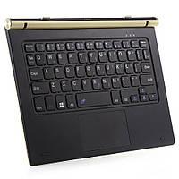 Onda Obook 20 Plus Keyboard Клавиатура