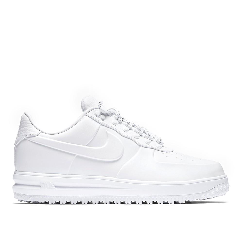 131fc22d28c8 Оригинальные кроссовки Nike Lunar Force 1 DuckBoot Low  продажа ...