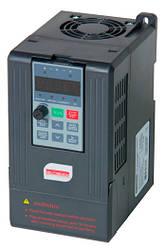 Преобразователь частоты e.f-drive.0R7 0,75кВт 3ф/380В