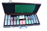 Игра казино 500ф с номиналом