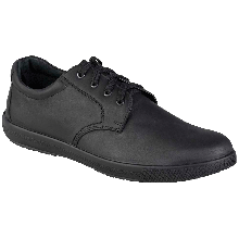 Мужские туфли Молдова waterproof
