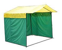Торговая палатка D2 2x2