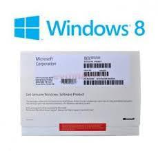 Windows 8 Professional 32-bit Russian 1 License 1pk OEM DVD (FQC-05936) ВСКРЫТЫЙ