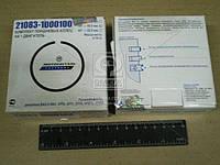 Кольца поршневые 82,4 м/к ВАЗ (МД Кострома)