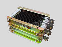 ЛР-9227, Резисторы ленточные
