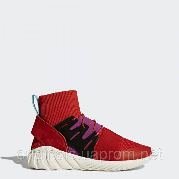 Зимние кроссовки Adidas Originals Tubular Doom Winter BY9397 - интернет- магазин Originals - Оригинальный Адидас 531558520aa
