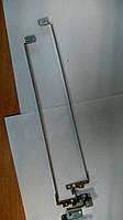 Петли для ноутбука Lenovo G565