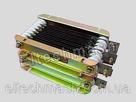 ЛР-9233 УХЛ2,  Резисторы ленточные, ИАКВ.434157.010-02