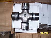 Крестовина кардана Т-150  150.36.013А