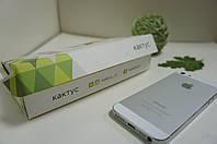 Картонная упаковка для телефона
