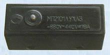 МП 2101